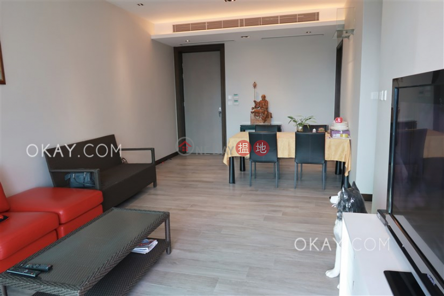 Luxurious 4 bedroom with terrace & balcony | Rental | 1 Po Lun Street | Cheung Sha Wan Hong Kong Rental, HK$ 70,000/ month