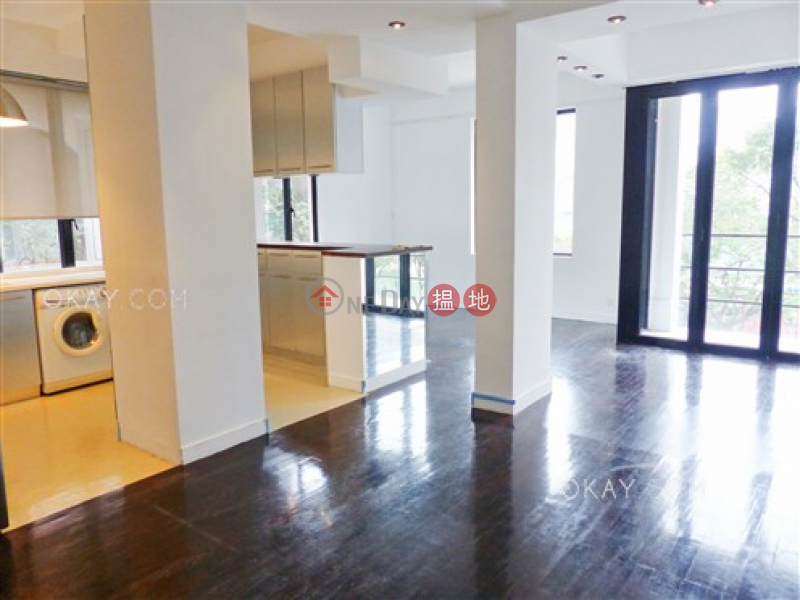 5-5A Wong Nai Chung Road | Middle, Residential, Sales Listings, HK$ 32M