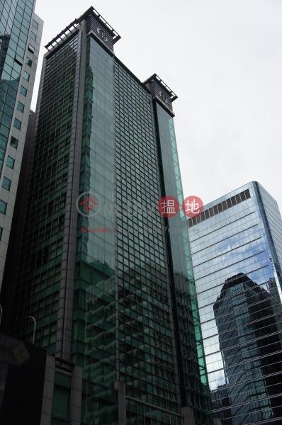 Shanghai Commercial Bank Ltd Mongkok Branch (Shanghai Commercial Bank Ltd Mongkok Branch) Mong Kok|搵地(OneDay)(2)