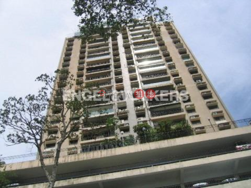 1 Bed Flat for Rent in Repulse Bay, Manhattan Tower 曼赫頓大廈 Rental Listings | Southern District (EVHK98228)