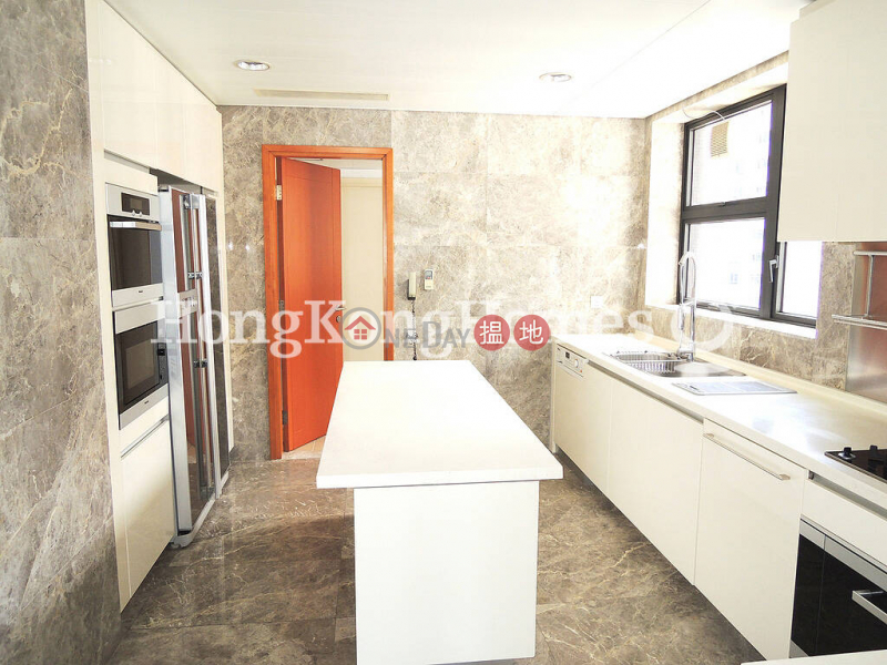 HK$ 75,000/ month, Phase 6 Residence Bel-Air, Southern District 3 Bedroom Family Unit for Rent at Phase 6 Residence Bel-Air