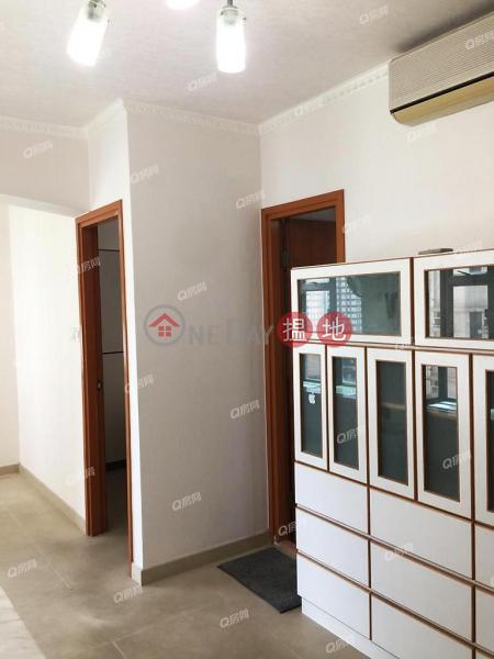 Yanville | 1 bedroom Mid Floor Flat for Sale | Yanville 海源中心 Sales Listings