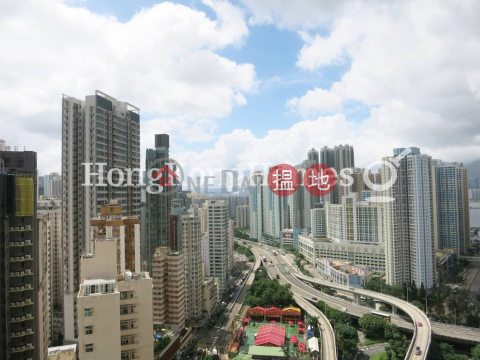 2 Bedroom Unit at Lime Gala   For Sale Eastern DistrictLime Gala(Lime Gala)Sales Listings (Proway-LID171360S)_0