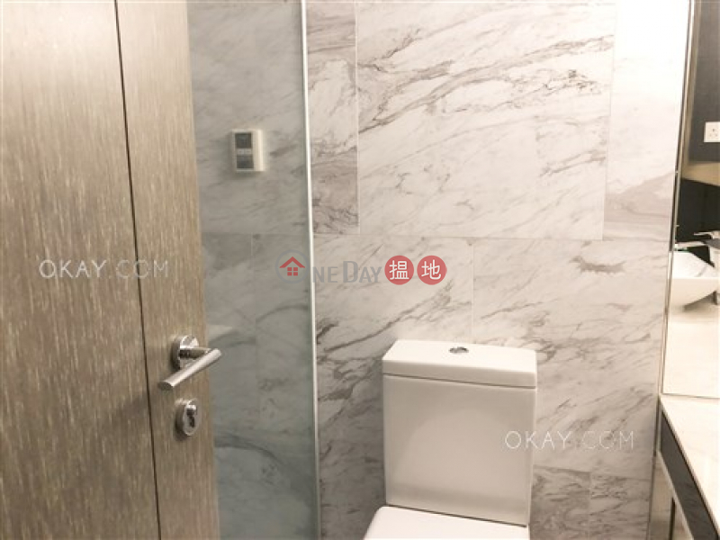Property Search Hong Kong | OneDay | Residential, Sales Listings Unique 2 bedroom with balcony | For Sale