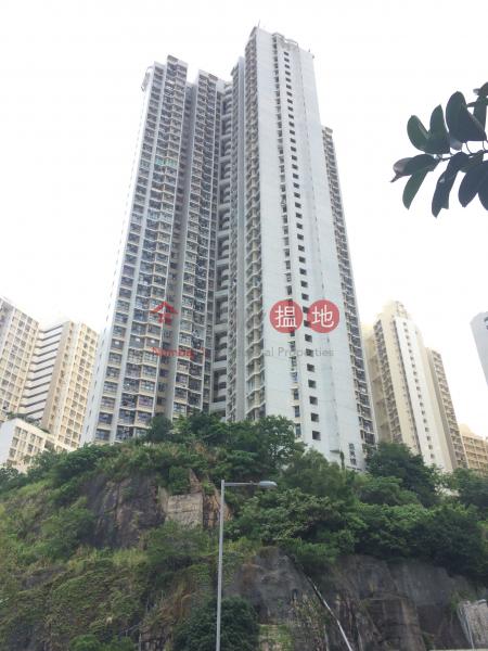 Shing Hing House Kwai Shing East Estate (Shing Hing House Kwai Shing East Estate) Kwai Chung|搵地(OneDay)(3)