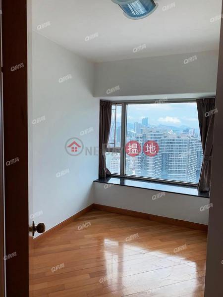 Sorrento Phase 1 Block 6 | 3 bedroom Mid Floor Flat for Sale | Sorrento Phase 1 Block 6 擎天半島1期6座 Sales Listings