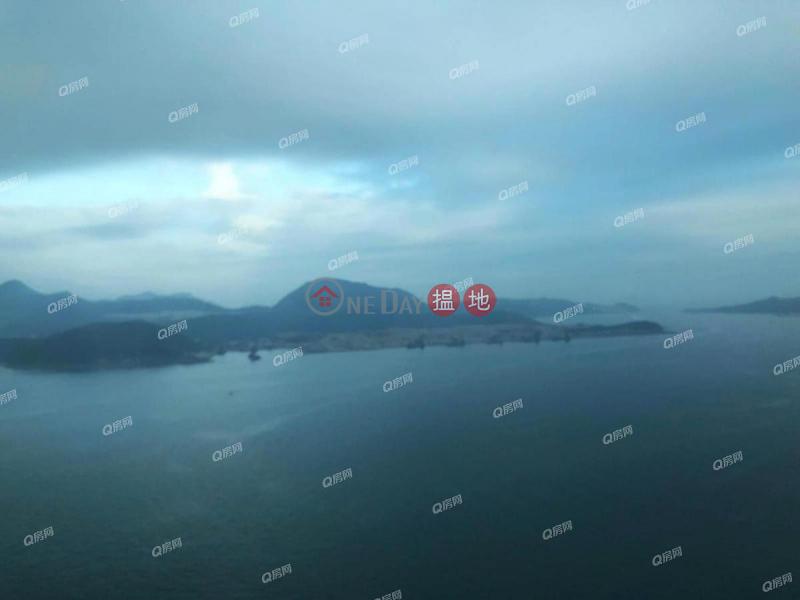 HK$ 33,000/ 月-藍灣半島 7座|柴灣區雅緻裝潢,遠脁藍塘海峽《藍灣半島 7座租盤》