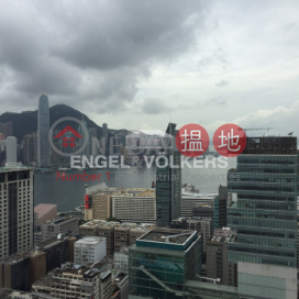1 Bed Apartment/Flat for Sale in Tsim Sha Tsui