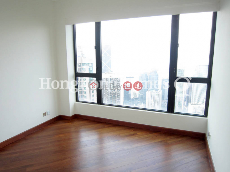 HK$ 300,000/ month, The Harbourview Central District, Expat Family Unit for Rent at The Harbourview