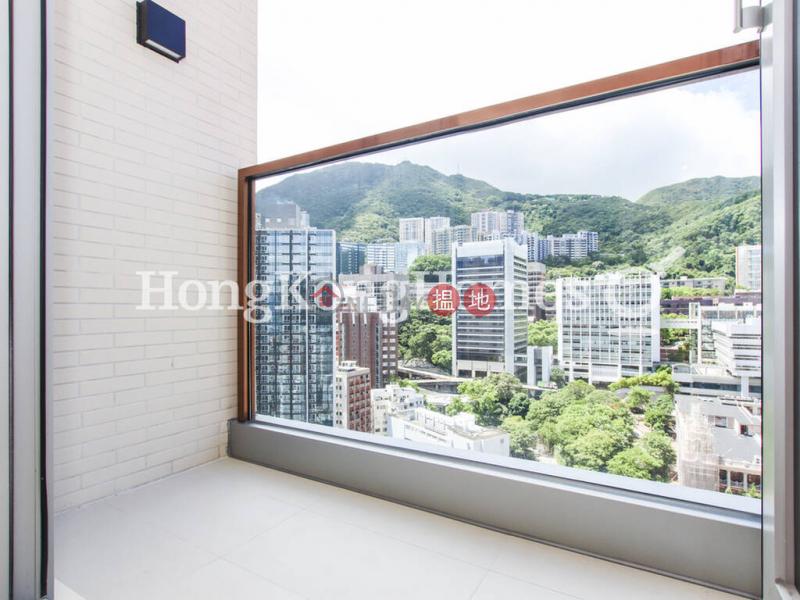 63 POKFULAM一房單位出租63薄扶林道 | 西區|香港-出租-HK$ 20,500/ 月