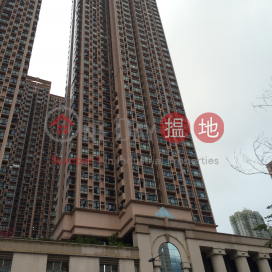 Block H Phase 4 Sunshine City|新港城第四期H座