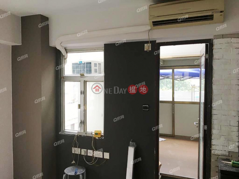 HK$ 15,000/ month On Tai Building, Southern District On Tai Building | 2 bedroom Low Floor Flat for Rent