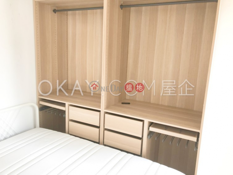 Popular 2 bedroom with balcony | For Sale | High West 曉譽 Sales Listings