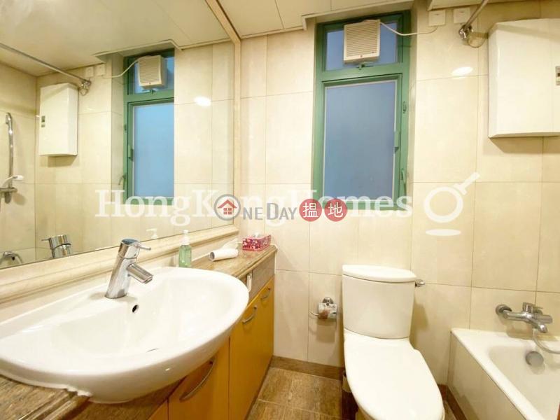 HK$ 22.5M Bon-Point, Western District 3 Bedroom Family Unit at Bon-Point | For Sale