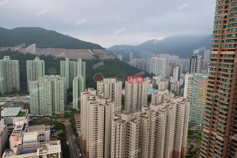 香港搵樓|租樓|二手盤|買樓| 搵地 | 住宅出售樓盤-西南極高層 品味裝修《藍灣半島 7座買賣盤》