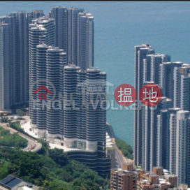 3 Bedroom Family Flat for Sale in Cyberport