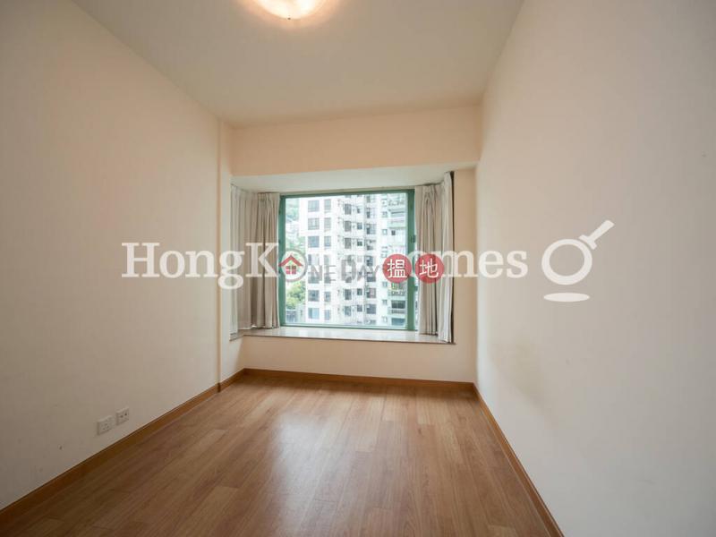 3 Bedroom Family Unit at Bon-Point | For Sale, 11 Bonham Road | Western District Hong Kong Sales, HK$ 24.8M
