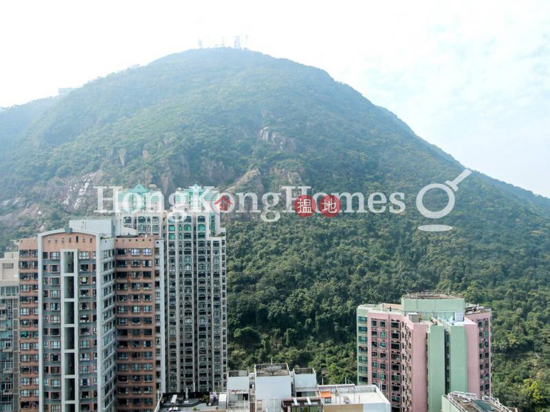 香港搵樓 租樓 二手盤 買樓  搵地   住宅 出租樓盤 雍景臺三房兩廳單位出租