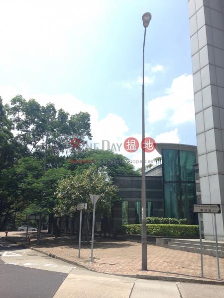 嘉崙臺 (The Colonnade) 跑馬地|搵地(OneDay)(3)