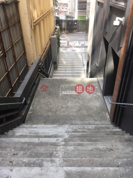 15 Dragon Road (15 Dragon Road) Tin Hau|搵地(OneDay)(4)