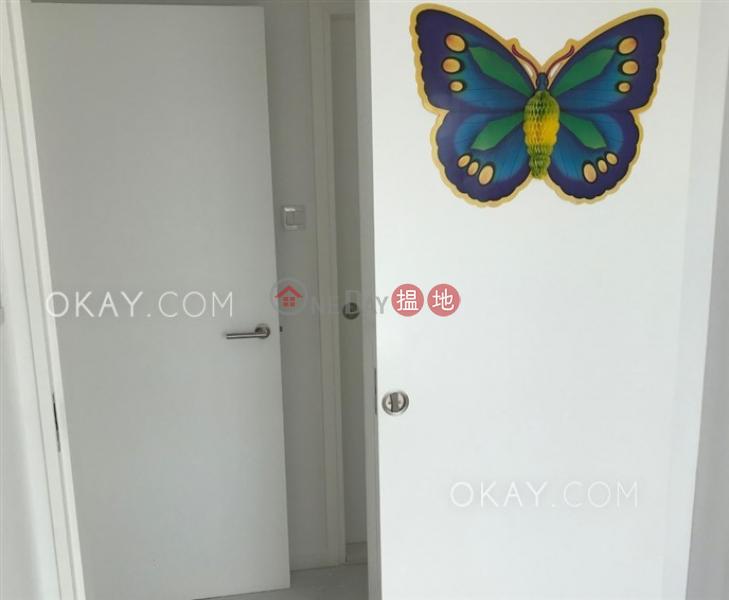 HK$ 27,500/ month, Discovery Bay, Phase 4 Peninsula Vl Capeland, Verdant Court Lantau Island Generous 3 bedroom on high floor | Rental