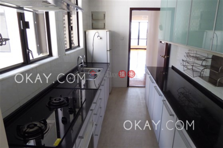 Park Mansions, Middle | Residential, Rental Listings, HK$ 88,000/ month