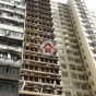 啟光商業大廈 (Kai Kwong Commercial Building) 灣仔駱克道332-334號|- 搵地(OneDay)(1)