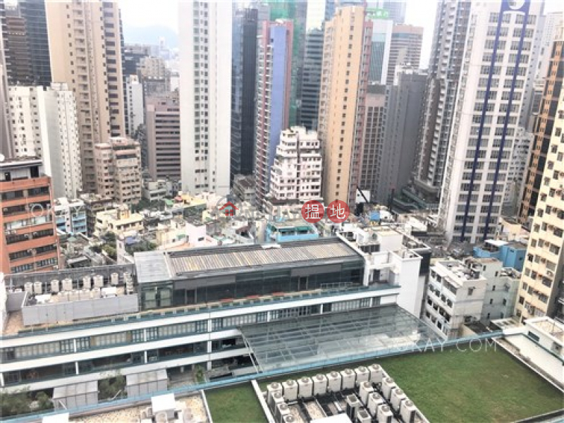 Dawning Height High | Residential | Rental Listings | HK$ 35,000/ month
