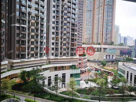 Parc City | 2 bedroom Low Floor Flat for Rent|Parc City(Parc City)Rental Listings (XG1266400271)_0