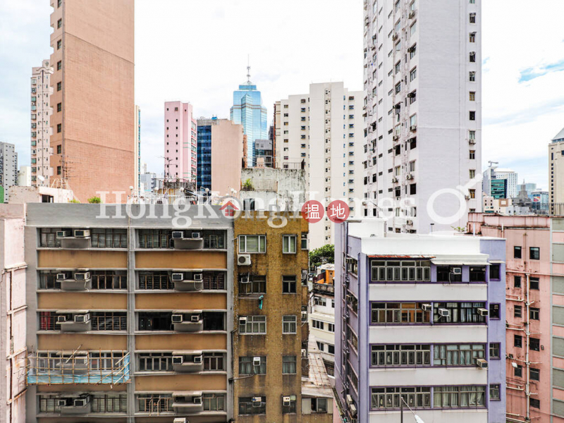 Property Search Hong Kong | OneDay | Residential | Sales Listings, 2 Bedroom Unit at Gramercy | For Sale