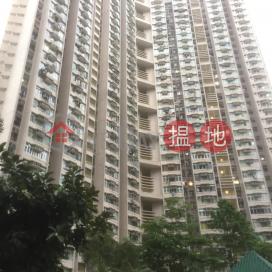King Min House, King Lam Estate|景林邨景棉樓
