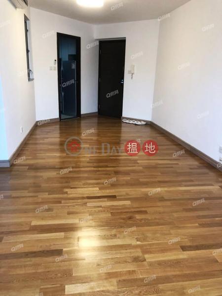 Tower 6 Grand Promenade | Low | Residential Rental Listings | HK$ 38,000/ month