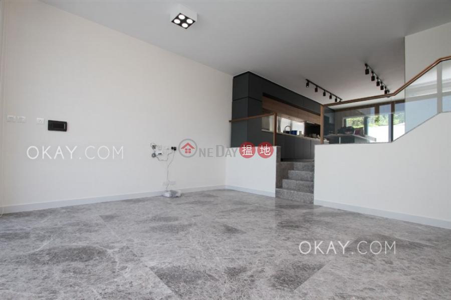 5房3廁,連車位,露台,獨立屋《斬竹灣村屋出租單位》|大網仔路 | 西貢香港-出租|HK$ 52,800/ 月