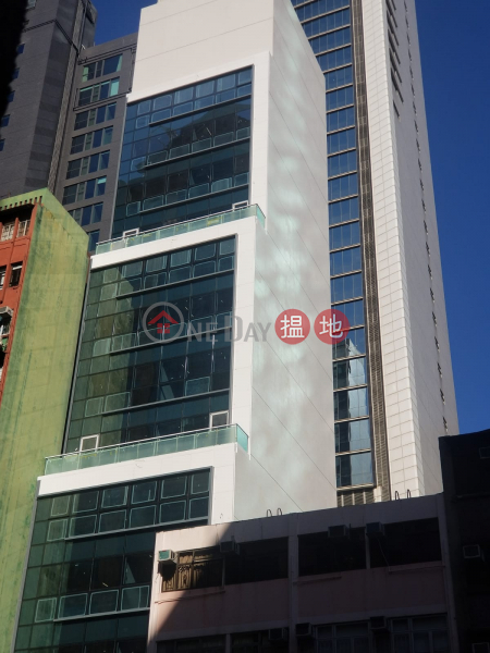 TEL: 98755238, Hennessy Court 軒轅大廈 Sales Listings   Wan Chai District (KEVIN-2763233289)
