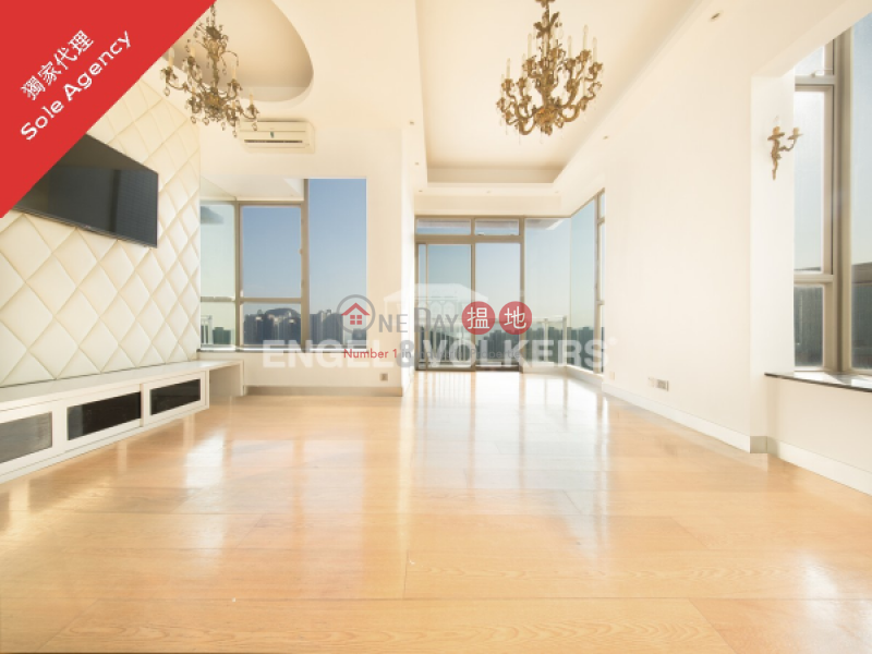 HK$ 23.8M | Jadewater | Southern District | 3 Bedroom Family Apartment/Flat for Sale in Aberdeen
