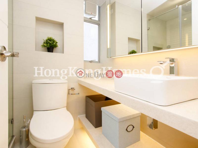 帝華臺-未知住宅-出售樓盤HK$ 1,600萬
