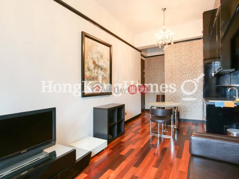 嘉薈軒未知|住宅出租樓盤|HK$ 22,000/ 月