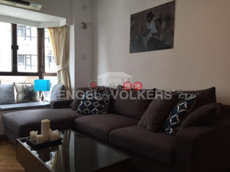 Fook Kee Court Please Select, Residential, Sales Listings | HK$ 11M