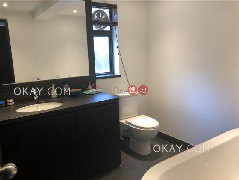 HK$ 4,500萬|慶徑石|西貢-4房3廁,連車位,露台,獨立屋《慶徑石出售單位》