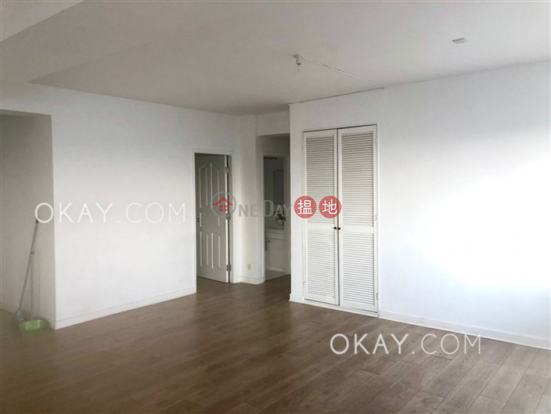 Sea and Sky Court, High | Residential Rental Listings, HK$ 68,000/ month