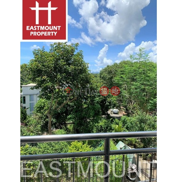 Sai Kung Village House | Property For Sale in O Tau 澳頭- Terrace, Green view, | Property ID:2932 | O Tau Village House 澳頭村屋 Sales Listings