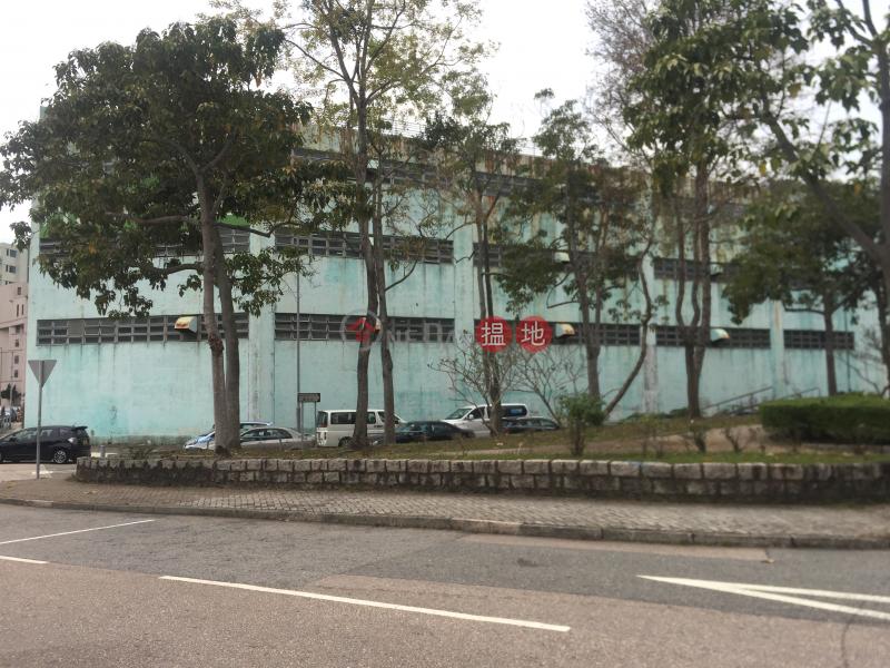 Priceright Centre Building (Priceright Centre Building) Sai Kung|搵地(OneDay)(1)