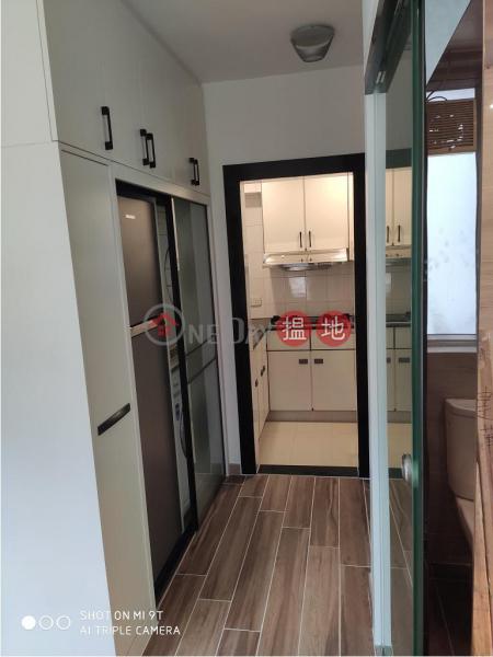 Tower 1 Hoover Towers | 106, Residential Rental Listings HK$ 21,000/ month