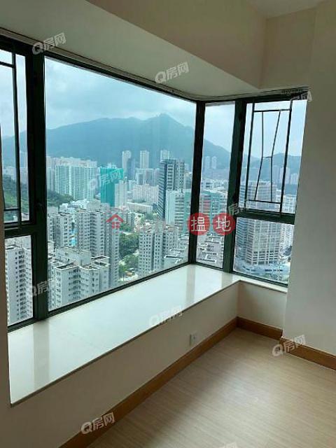 Tower 3 Island Resort   2 bedroom High Floor Flat for Rent Tower 3 Island Resort(Tower 3 Island Resort)Rental Listings (XGGD737700957)_0
