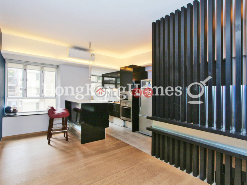Floral Tower | Unknown | Residential | Rental Listings | HK$ 27,000/ month