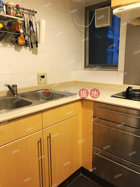 Tower 10 Phase 2 Park Central | 2 bedroom Mid Floor Flat for Sale | 9 Tong Tak Street | Sai Kung, Hong Kong Sales HK$ 7.35M