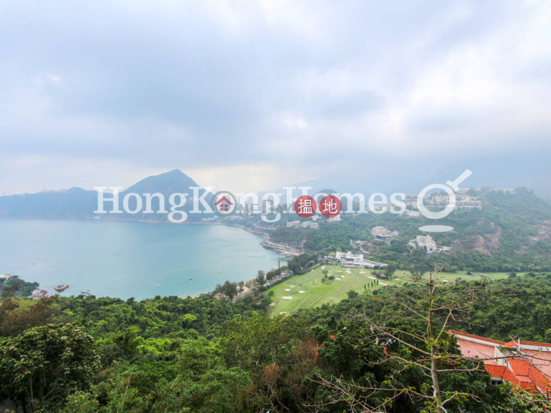 Property Search Hong Kong | OneDay | Residential Sales Listings | 3 Bedroom Family Unit at Twin Brook | For Sale
