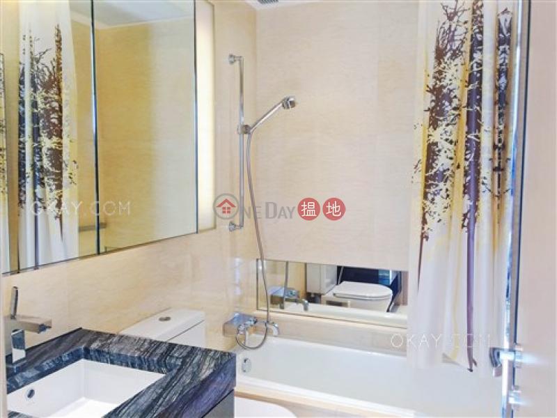 天璽20座2區(海鑽)高層|住宅-出租樓盤-HK$ 43,000/ 月