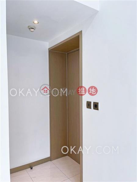 HK$ 21,000/ 月-曉譽|西區1房1廁,星級會所《曉譽出租單位》