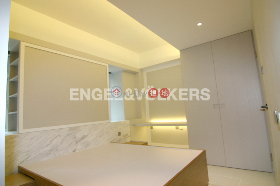 2 Bedroom Flat for Sale in Kennedy Town, Shun Hing Building 順興大廈 Sales Listings | Western District (EVHK18465)